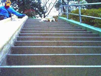 滑り台2.jpg